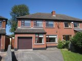 51 Mount Albany, Blackrock, South Co. Dublin - Semi-Detached House / 4 Bedrooms, 3 Bathrooms / €435,000