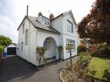 33 Waverley Drive, Bangor, Co. Down, BT20 5LD - Detached House / 4 Bedrooms, 1 Bathroom / £265,000