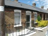 11 Thomas Davis Street West, Inchicore, Dublin 8, South Dublin City - Terraced House / 2 Bedrooms, 1 Bathroom / €99,950