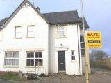 11 Laurel Hill Cottages, Park, Co. Derry - Detached House / 3 Bedrooms, 1 Bathroom / £170,000