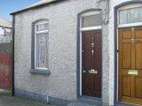1 Muckross Parade, Off North Circular Road, Dublin 7, North Dublin City, Co. Dublin - Semi-Detached House / 2 Bedrooms, 1 Bathroom / €150,000