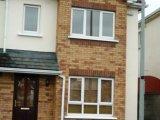 21 Castleview Avenue, Swords, North Co. Dublin - Semi-Detached House / 3 Bedrooms, 2 Bathrooms / €195,000