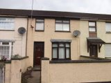 207 Carnhill, Londonderry, Co. Derry, BT48 8BH - Terraced House / 3 Bedrooms, 1 Bathroom / £95,000