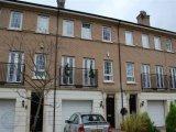 48 Leathem Square, Graham's Bridge, Dundonald, Belfast, Co. Down, BT16 2QL - Townhouse / 3 Bedrooms, 1 Bathroom / £179,950
