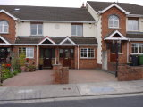 9 Glasnevin Woods, Glasnevin, Dublin 11, North Dublin City, Co. Dublin - Terraced House / 2 Bedrooms, 2 Bathrooms / €239,950