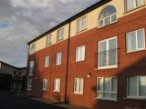 21 North Count, Newtownabbey, Co. Antrim, BT36 5GY - Apartment For Sale / 2 Bedrooms, 1 Bathroom / £129,950