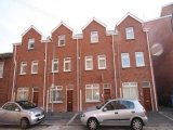 3-9 Glenmore Street, Ballymacarrett, Belfast, Co. Down, BT05 4HE - Apartment For Sale / 12 Bedrooms, 8 Bathrooms / £495,000