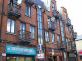 Lot 16, Apartment 2, 95-97 Francis Street, Dublin 8, South Dublin City, Co. Dublin - Apartment For Sale / 2 Bedrooms, 1 Bathroom / €92,000