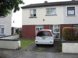 16 Whitechapel Green, Blanchardstown, Dublin 15, West Co. Dublin - End of Terrace House / 3 Bedrooms, 1 Bathroom / €99,950