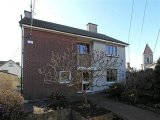 Raglan, Tivoli Road, Dun Laoghaire, South Co. Dublin - Detached House / 4 Bedrooms, 1 Bathroom / €465,000