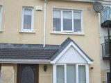 6 Moylaragh Park, Balbriggan, North Co. Dublin - Semi-Detached House / 3 Bedrooms, 3 Bathrooms / €225,000