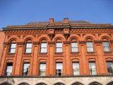 13 Millers Hall, Thomas Street, Dublin 8, South Dublin City, Co. Dublin - Apartment For Sale / 2 Bedrooms, 1 Bathroom / €120,000