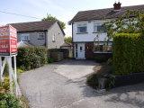 6 Cedarwood Close, Glasnevin, Dublin 11, North Dublin City, Co. Dublin - Semi-Detached House / 4 Bedrooms, 1 Bathroom / €299,950