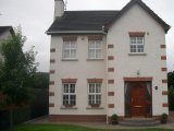 118 The Brambles, Magherafelt, Co. Derry - Detached House / 3 Bedrooms, 2 Bathrooms / £165,000