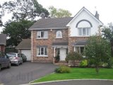 46 The Granary, Waringstown, Co. Down, BT66 7TG - Detached House / 4 Bedrooms, 1 Bathroom / £320,000