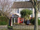 74 Gracefield Road, Artane, Dublin 5, North Dublin City - End of Terrace House / 3 Bedrooms, 1 Bathroom / €150,000