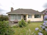 24 Millisle Road, Donaghadee, Co. Down, BT21 0HY - Detached House / 3 Bedrooms, 1 Bathroom / £249,950