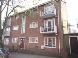 Apt 3,10 Castleton Avenue, Antrim Road, Belfast, Co. Antrim, BT15 3ED - Apartment For Sale / 3 Bedrooms, 1 Bathroom / £64,950