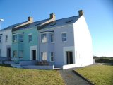 D6 Spanish Cove, Kilkee, Co. Clare - Apartment For Sale / 2 Bedrooms, 2 Bathrooms / €89,000