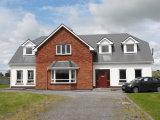 Garraun Creen, Ballyglunin, Turloughmore, Co. Galway - Detached House / 4 Bedrooms, 3 Bathrooms / €180,000