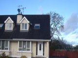 9 Cordarragh, Draperstown, Co. Derry, BT45 7AW - Semi-Detached House / 3 Bedrooms, 1 Bathroom / £104,950