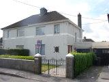 32 Lake Lawn, Well Rd, Douglas, Cork City Suburbs - Semi-Detached House / 3 Bedrooms, 1 Bathroom / €250,000