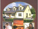 An Eala House Numbers 1 & 2, Desert Heights, Desert, Clonakilty, West Cork - New Development / Group of 4 Bed Detached Houses / P.O.A