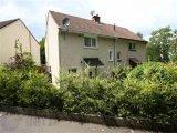 57 Carncaver Road, Merok, Belfast, Co. Down, BT6 9NT - Semi-Detached House / 3 Bedrooms / £85,000
