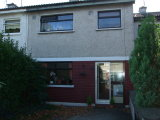 12 Abbeylea Close, Swords, North Co. Dublin - Terraced House / 3 Bedrooms, 1 Bathroom / €235,000
