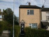 10 Kerry Wind, Killyleagh, Co. Down, BT30 9RH - Terraced House / 2 Bedrooms, 1 Bathroom / £54,950