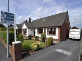 20 Rossdale Road, BANGOR, Co. Down - Detached House / 5 Bedrooms / £269,950