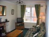 Jervis Place, Upper Abbey Street, Dublin 1, Dublin City Centre - Apartment For Sale / 1 Bedroom, 1 Bathroom / €175,000