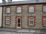 Granby Row, Carlow, Carlow Town, Co. Carlow - Apartment For Sale / 2 Bedrooms, 1 Bathroom / P.O.A