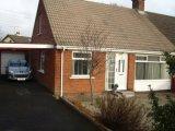 53 Greenmount Road, Coleraine, Coleraine, Co. Derry, BT51 3QF - Semi-Detached House / 3 Bedrooms, 1 Bathroom / £120,000