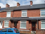 38 Willowfield Parade, Woodstock Road, Woodstock, Belfast, Co. Down, BT6 8HQ - Detached House / 2 Bedrooms, 1 Bathroom / £99,950