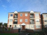 38 Rosewood, Castlereagh, Belfast, Co. Antrim, BT6 9RX - Apartment For Sale / 1 Bedroom, 1 Bathroom / £55,000