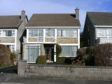 Glenageary Park, Glenageary, South Co. Dublin - Detached House / 5 Bedrooms, 3 Bathrooms / €550,000