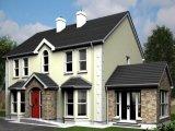 Crislamore, Fahan, Buncrana, Co. Donegal - Detached House / 5 Bedrooms, 3 Bathrooms / €285,000