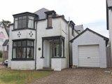 17 Killaire Avenue, BANGOR, Co. Down - Detached House / 5 Bedrooms / £299,500
