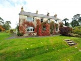 'Waterside' 53 Listooder Road, Crossgar, Co. Down, BT30 9JF - Detached House / 4 Bedrooms, 2 Bathrooms / £775,000