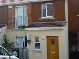 61 Grianan Fidh, Aikens Village, Stepaside, Dublin 18, South Co. Dublin - Terraced House / 3 Bedrooms, 2 Bathrooms / €224,950