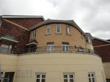 12 College Fort, Castleknock, Dublin 15, West Co. Dublin - Apartment For Sale / 4 Bedrooms, 3 Bathrooms / €250,000
