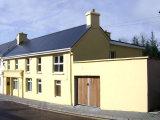 East End, Drimoleague, West Cork, Co. Cork - Townhouse / 6 Bedrooms, 2 Bathrooms / €225,000