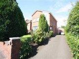 14a, Innisfayle Gardens, Duncairn, Belfast, Co. Antrim, BT15 4GA - Detached House / 3 Bedrooms, 1 Bathroom / £139,500