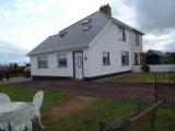 30 Letterloan Road, Macosquin, Londonderry, Co. Derry, BT51 4PP - Semi-Detached House / 3 Bedrooms, 1 Bathroom / £169,950