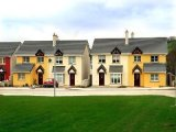The Orchards, Kinsale, Co. Cork - Detached House / 3 Bedrooms, 2 Bathrooms / P.O.A