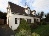 37 Bramblewood, Crumlin, Co. Antrim, BT29 4FG - Semi-Detached House / 3 Bedrooms, 1 Bathroom / £124,950