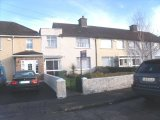 9 Loreto Park, Rathfarnham, Dublin 14, South Dublin City, Co. Dublin - Terraced House / 4 Bedrooms, 2 Bathrooms / €199,950