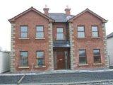 1 Railway Bridge, Railway Bridge.Swellan, Cavan, Cavan, Co. Cavan - Detached House / 4 Bedrooms, 2 Bathrooms / €245,000