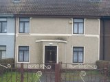 22 Sheares Park, Glasheen Road, Wilton, Co. Cork - Terraced House / 2 Bedrooms, 1 Bathroom / €165,000
